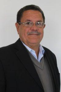 Secretario de Obras de Guaxupe morre durante partida de futebol com amigos - Foto: Divulgação / Prefeitura Municipal de Guaxupé