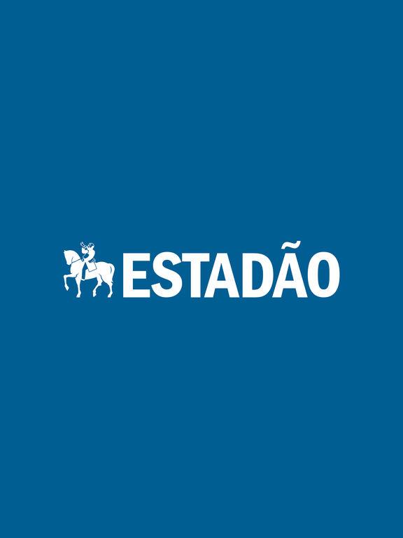 © Grupo Estadão 2017 Todos os direitos reservados