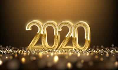 Confira as festas de Réveillon 2020 em Belo Horizonte