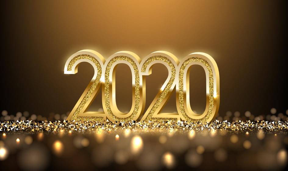 Resultado de imagem para queima de fogos pampulha 2020