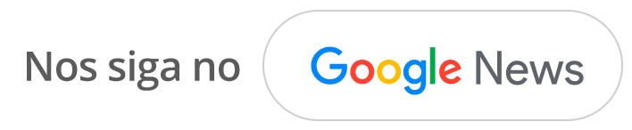 Por Dentro de Minas - Google News