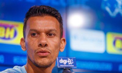 Voltante Henrique, do Cruzeiro - Foto: Vinnicius Silva/Cruzeiro
