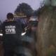 Suspeito de estupro de vulnerável e violência doméstica é preso em Ferros - Foto: Divulgação/PCMG