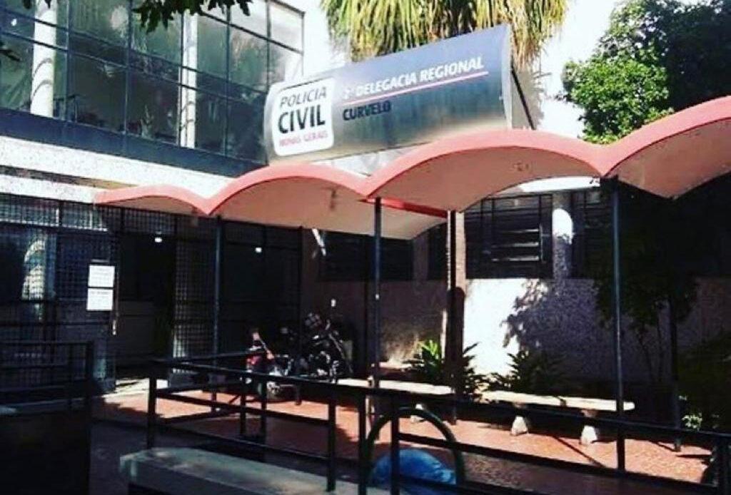 Polícia conclui investigação de tentativas de homicídio em Curvelo - Foto: Divulgação/PCMG