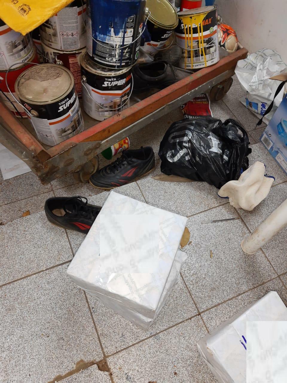 Polícia Civil investiga vereador por importunação sexual em Varginha - Foto: Divulgação/PCMG