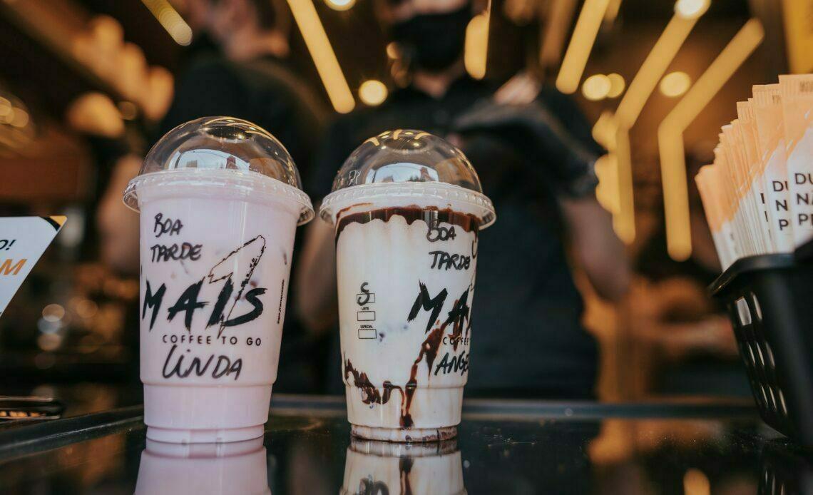 """Belo Horizonte vai receber 1º Festival Nacional de Café """"To Go"""" com preparos de até R$ 5 - Foto: Divulgação"""
