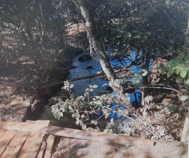 Polícia conclui investigações sobre homicídio em Uberaba - Foto: Divulgação/PCMG