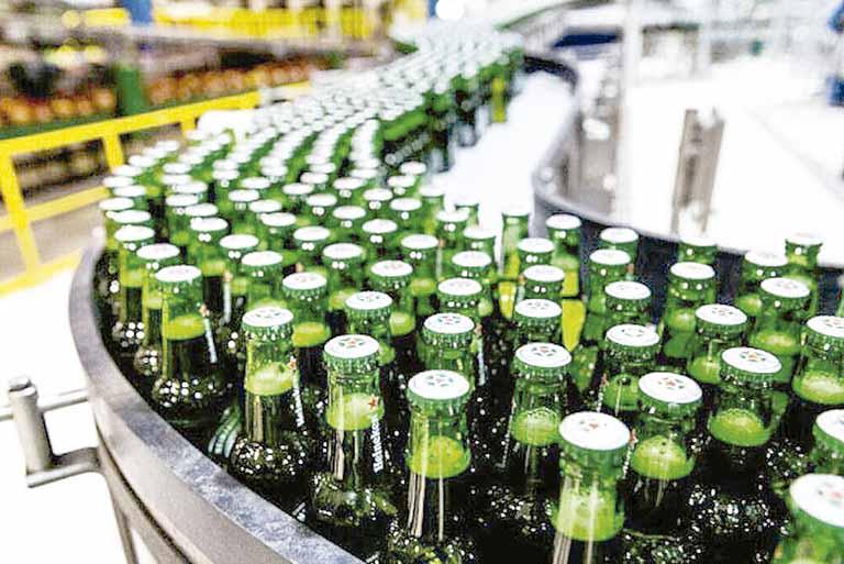 Foto: Divulgação/Heineken