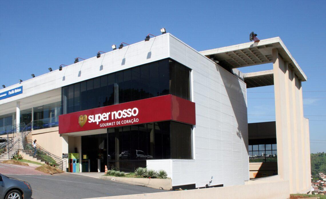 Super Nosso abre vagas para áreas de tecnologia e inovação - Foto: Divulgação/Super Nosso