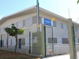 Centro de Saúde Santa Mônica - Foto: Divulgação/PBH