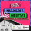 Festival da Canção de Itabirito - Foto: Divulgação