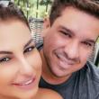 Lívvia Bicalho e o namorado, Rafael Ribeiro foi encontrados mortos - Foto: Reprodução/Redes Sociais