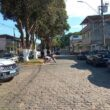 Operação Passarela prende grupo suspeito de praticar tortura em Tombos - Foto: Divulgação/PCMG