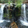 Cachoeira da Cambota - Foto: Reprodução/guiadaestrada