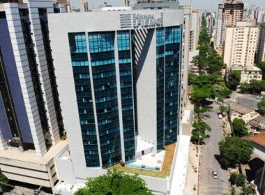 Foto: Divulgação/Fiemg