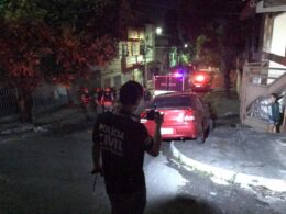 Adolescente de 15 anos é assassinato com tiro na cabeça em Governador Valadares - Foto: Roberto Higino/Arquivo Pessoal