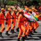 Corpo de Bombeiros - Foto: Divulgação