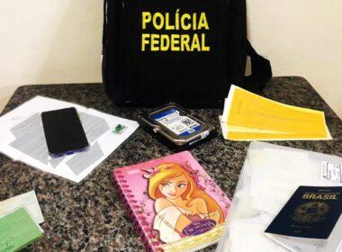 Foto: PF/Divulgação
