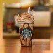 Boulevard Shopping BH recebe a primeira loja da Starbucks em Minas Gerais - Foto: Divulgação