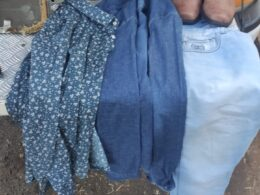 Polícia prende suspeito de latrocínio contra idosa em Uberaba - Foto: Divulgação/PCMG