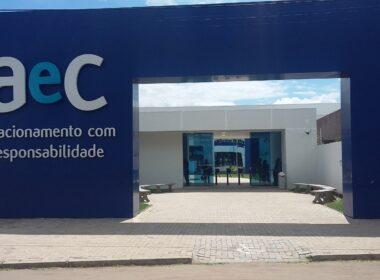 AeC oferece vagas de emprego em Minas Gerais - Foto: Divulgação