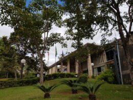Prefeitura de Itabirito - Foto: Divulgação