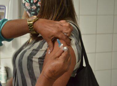 Foto: Adeildo Silva/Divulgação