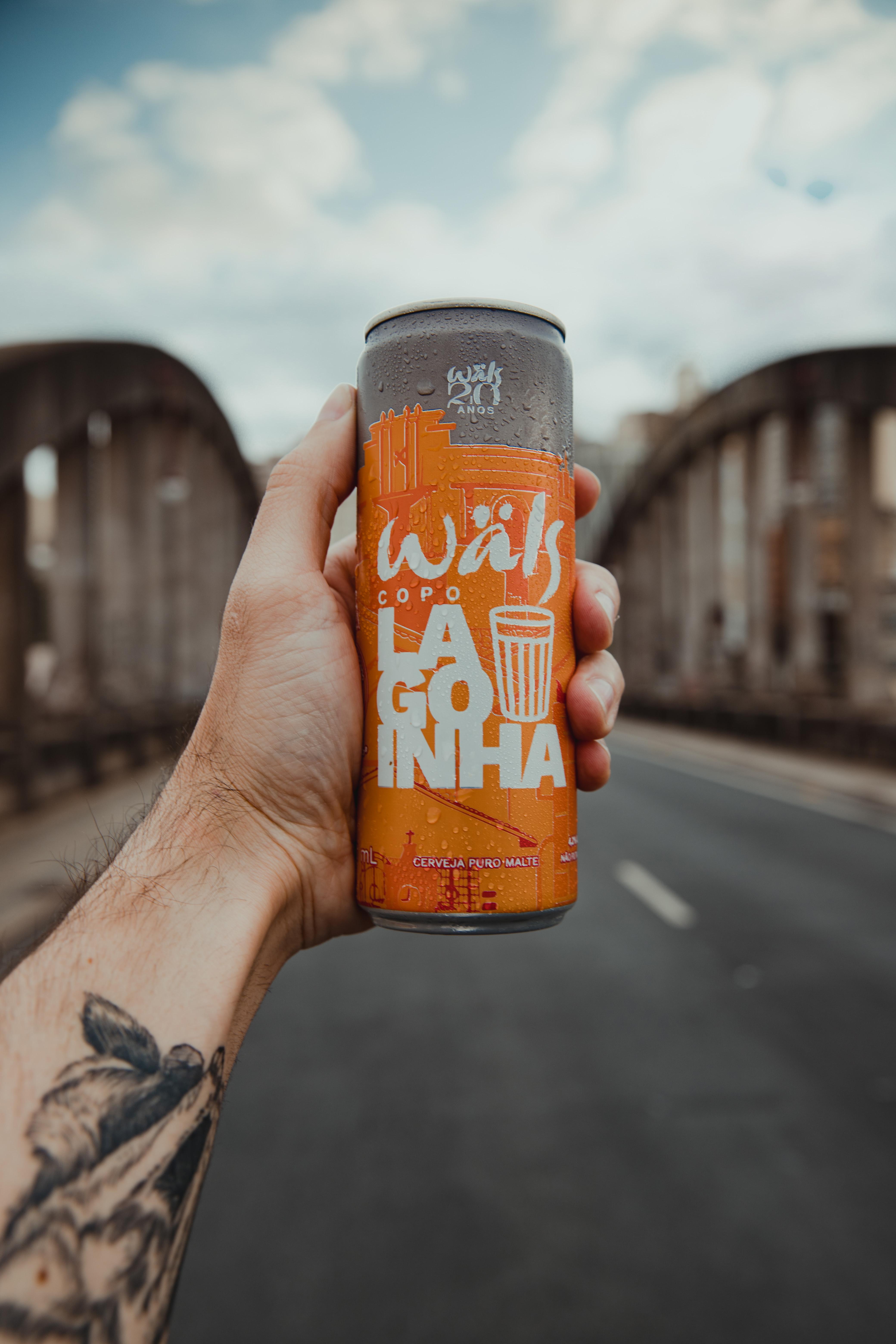 Wäls Copo Lagoinha - Foto: Divulgação