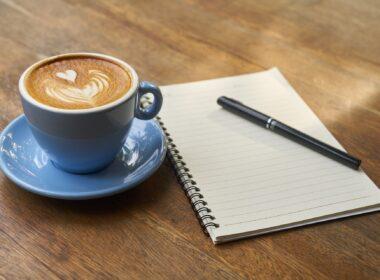 Café - Foto: Pixabay