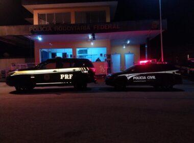 Suspeito de matar a mãe em Santana do Paraíso confessar crime - Foto: Divulgação/PCMG