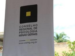 Concurso CRP-MG - Foto: Divulgação