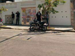 Polícia prende segundo suspeito envolvido em morte de manicure em Muriaé - Foto: Divulgação/PCMG