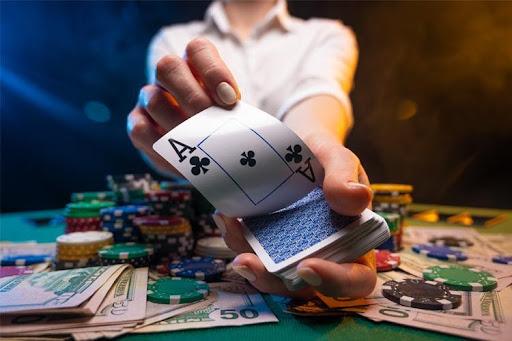 Como-joga-blackjack_Cassinoorg