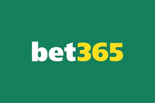 Bônus-bet365