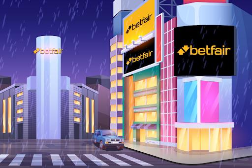 betfair-apostar-online-no-brasileirao