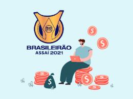 brasileirao-serie-a-betfair