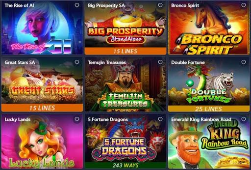 jogo-bicho-online- betmaster_bingogratis