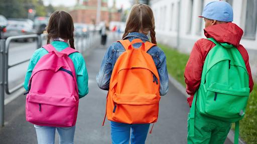 Saiba como escolher a mochila mais segura em tempos de Covid-19 - Foto: Divulgação