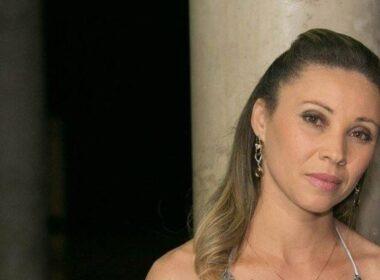 Angelita Cristiane Freitas de Assis era técnica de enfermagem do trabalho na mineradora - Foto: Reprodução/Redes sociais