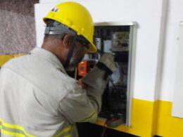 Clientes de baixa renda têm até dia 25 para negociar débitos e evitar corte de energia - Foto: Divulgação/Cemig