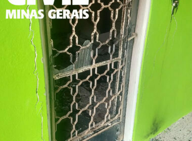 Polícia Civil indicia cinco suspeitos por latrocínio em Carmo de Minas - Foto: Divulgação/PCMG